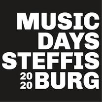 Music Days Steffisburg