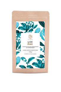 "NAOMIS KITCHEN – SUPERFOOD ""I AM LEAN"" 300 G"