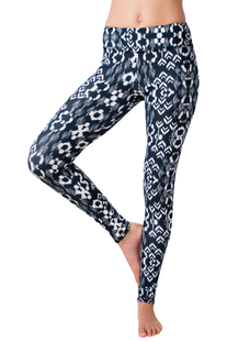 "JALA – LEGGING ""SUP YOGA TRIBE"""