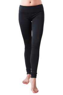 "JALA – LEGGING ""FLASH DANCE BLACK"""