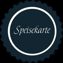 Start Gruener Baum Diebachs Webseite