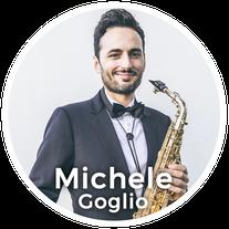 mik sax saxofonista professionista michele goglio activetimes animazione artistica franciacorta