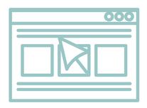 Content-Marketing, Expertenpositionierung, Steigerung der Reichweite
