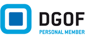 DGOF Personal Member