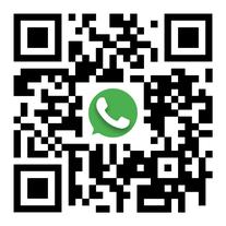 Whatsapp Kontakt