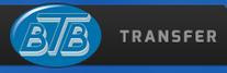 BTB transfer s.p.a.