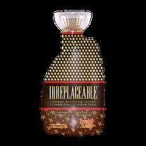 Irreplaceable Devoted Creations Zoncosmetica Zonnebank DHA bronzer Cosmetische Natuurlijk Color Rush Collection Tingle
