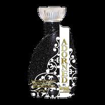 Adorned Devoted Creations Zoncosmetica Zonnebank DHA bronzer Cosmetische Natuurlijk Color Rush collection