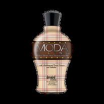 Moda Milano Devoted Creations Zoncosmetica Zonnebank DHA bronzer Cosmetische Natuurlijk DC Collection