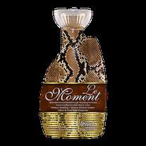 Le Moment Devoted Creations Zoncosmetica Zonnebank DHA bronzer Cosmetische Natuurlijk Color Rush Collection