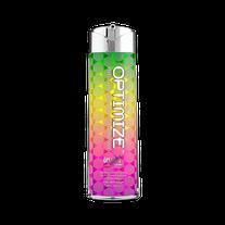 Optimize Devoted Creations Zoncosmetica Zonnebank DHA bronzer Cosmetische Natuurlijk Beyond Line