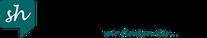 Slogan SHOPPINGHILFE.NET von erfolgswelle