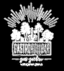 Gastrorollbar