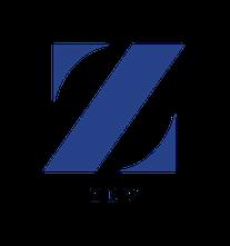 ZEV Electric Motorcycle logo