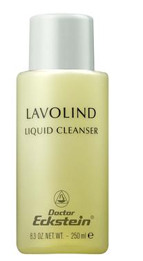 Mildes Hautreinigungsgel gegen Unreine Haut. Schützt die Haut vor dem Austrocknen.