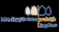 logo mondhygienepraktijk Tilburg