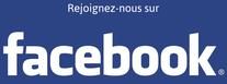 facebook actualités