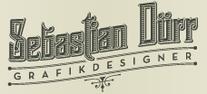 Grafikdesigner Sebastian Dürr, Surf, SUP Timmendorfer Strand