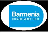 Barmenia - Logo