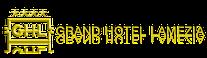 GRAND HOTEL - LAMEZIA TERME