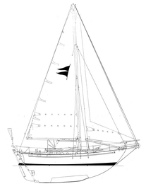 Gale Force 34
