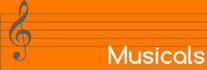 activitats extraescolars escola infantil eso lleida musica orquestra instruments coral batucada cant guitarra baix violi contrabaix bateria
