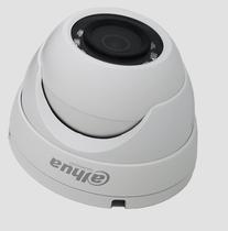 2MP, FullHD, Mini Dome Außenkamera, DAHUA, günstig, über SafeTech lieferbar
