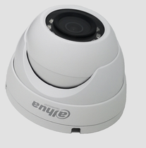 2MP Kamera, FullHD Kamera, Mini Dome, Außenkamera, Dahua, über SafeTech lieferbar, günstig
