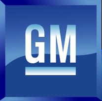 taller mecanico en queretaro - taller mecanico automotriz en queretaro - servicio automotriz