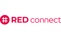 Red connect von Red Medical