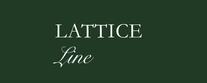 lattice line materassi in lattice naturale materassi materasso sfoderabile ferrara manifattura falomo