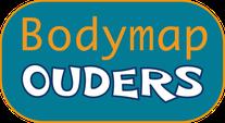 Bodymap voor Ouders