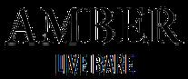 Logo YOR Health 360° Compléments Huiles Essentielles Certifié 100%Bio