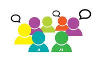 Forum-LMC France-informations-outil numérique-échanges-discussion-LMC-Leucemie-association-patients-proches