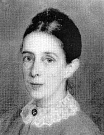 Jeannie Fliedner