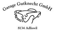 Garage Gutknecht - Adliswil