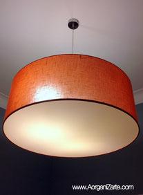 ahorro energético - iluminación - bombillas - LED
