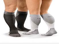 calcetin sport de compresion jobst, calcetin antiembolico jobts, jobts,  calcetin de compresion, calcetin antiembolico, calcetin de compresion jobts, ability monterrey, ability san pedro, mala circulacion, ortopedia en monterrey,