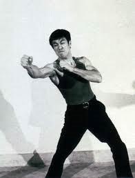 Motobu Choki (1870-1944), Karate-Meister