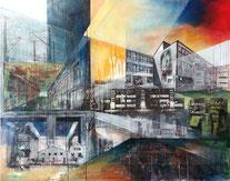 Urban Studies 008, 2015
