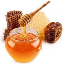 Le proprietà e i benefici del miele
