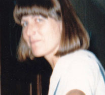 Schwester Antje