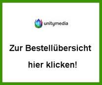 Unitymedia Business DSL für Unternehmen