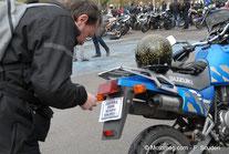 Photo Motomag.com : F.Scuderi