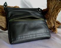 Clutch Taschenorganizer Schlüsseletui