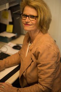 Birgit Brauer