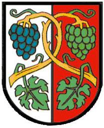 Schlüsseldienst Aschach an der Donau