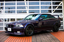 E36-M3/S3(3.2)コンプリートカー 860万円