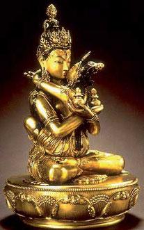 Buddhistische Paarberatung und Paartherapie München