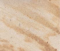 Haardter Sandstein gelb